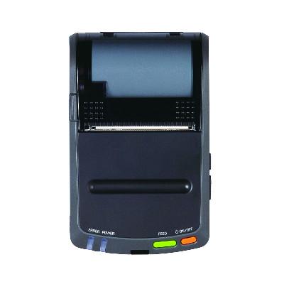 カクタス (CACTUS) アンカーテスターデジタル表示器用プリンター DT-8用 (DT-7兼用)