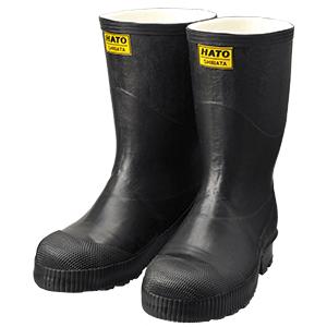 シバタ工業 SHIBATA 安全防寒長靴 AC031 安全防寒フェルト長N5 業界No.1 ギフト 各サイズ