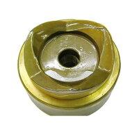 西田製作所 CL-CP75 φ77.2 電線管用チェッカー用ねじなし刃物 CP75(3