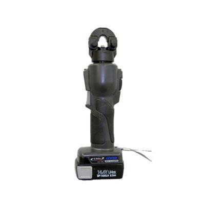 泉精器製作所 REC-Li1460M 充電油圧多機能工具 軽量型