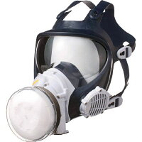 重松製作所(シゲマツ) Sy185 10個セット  電動ファン付呼吸用保護具 本体 フィルタなし 20650 SY185