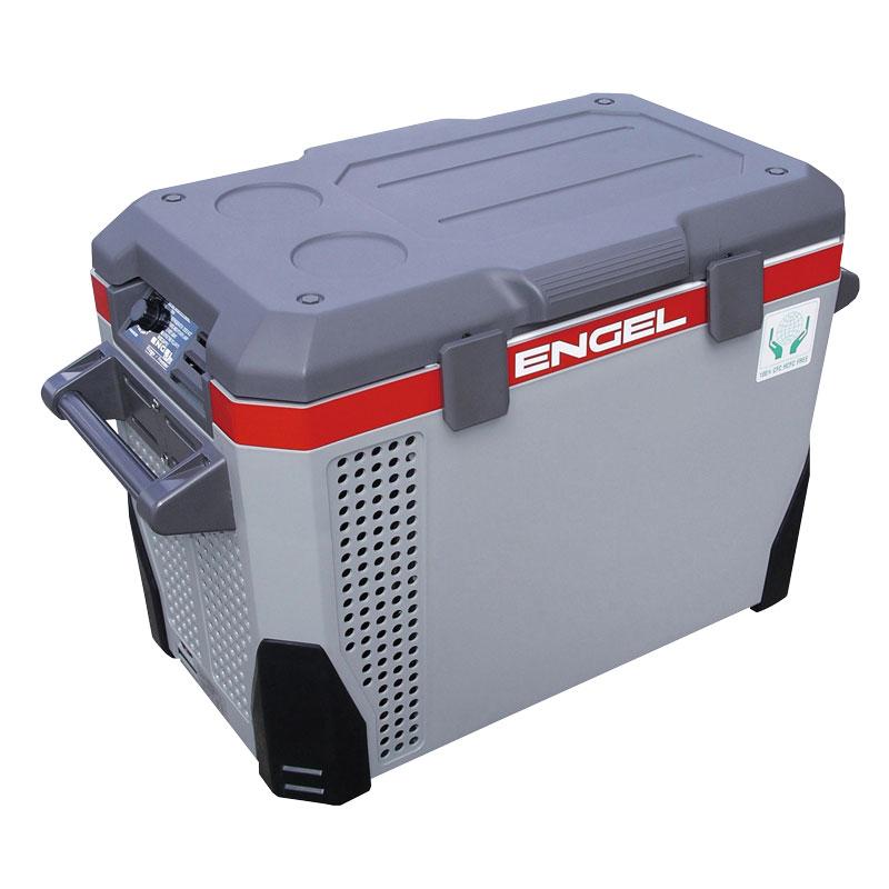 ユニット(UNIT) HO-718 クーラーBOX型冷凍冷蔵庫38L