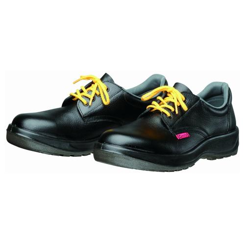 ドンケル 正規取扱店 静電靴 D-7001 EEE 再販ご予約限定送料無料 各サイズ
