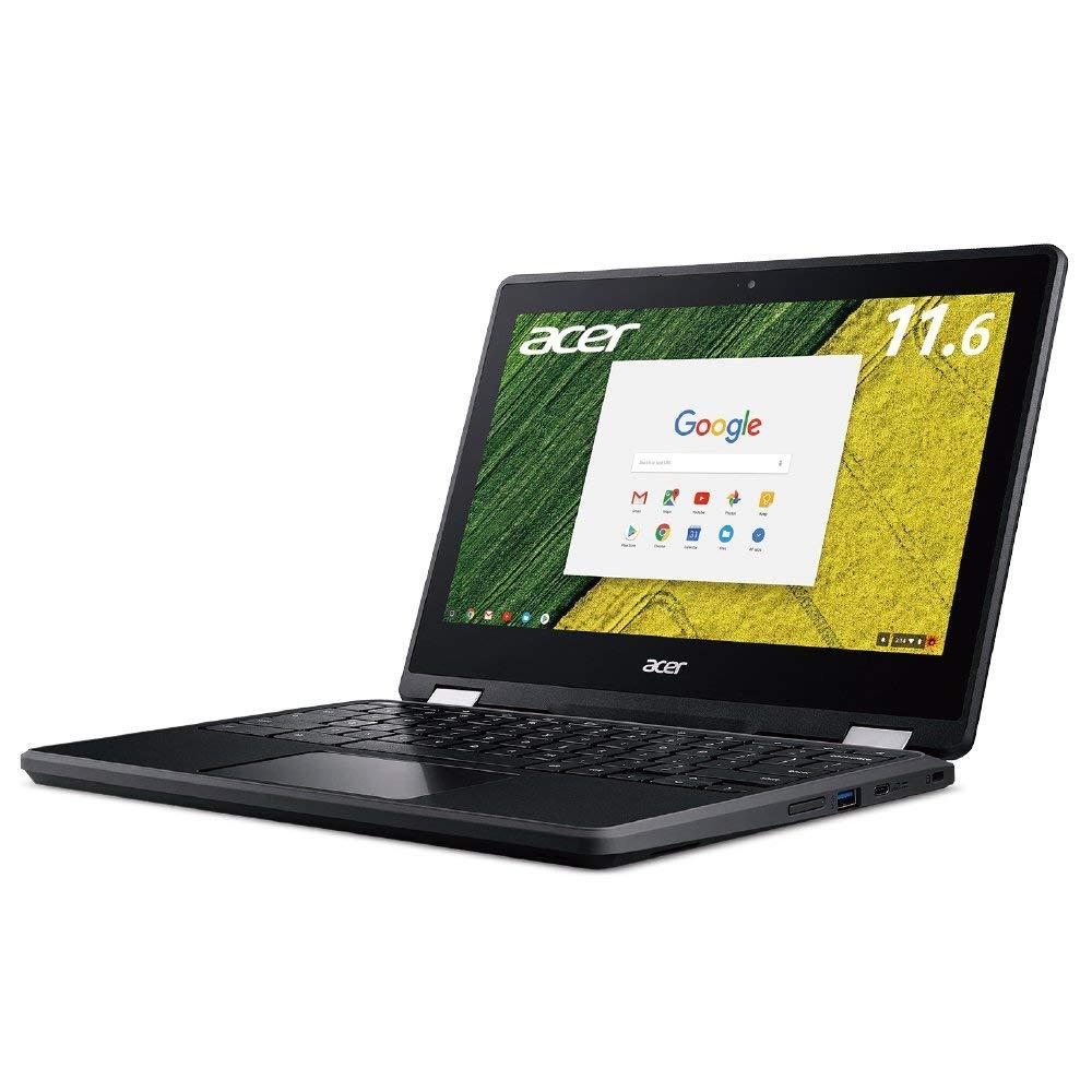 【エントリーでポイント10倍】Acer ノートパソコン Chromebook R751T-N14N Celeron/11.6インチ/4GB/32GB