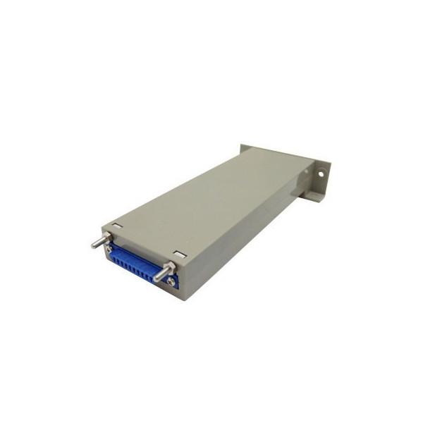 [送料無料] 測定用品 デジタル式はかり A&D パーソナル電子天びん専用バッテリー EKW-09i ニッケル水素充電池