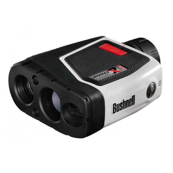 Bushnell ブッシュネル ゴルフ用レーザー距離計 ピンシーカーTEプロX7ジョルト 距離のみバージョン [日本正規品]