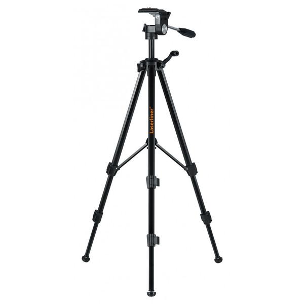 フィクス三脚FP155 BTD-9132 レーザー距離計/環境測定器/センサーカメラ/スコープ/ナイトビジョン