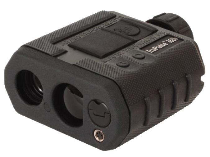 2019年最新版レーザーテクノロジー トゥルーパルス360R レーザー視準 携帯型 レーザー距離角度測定器 [日本正規品]