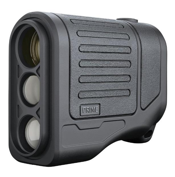 最新版 Bushnell ブッシュネル プライム1300 PRIME1300 携帯型レーザー距離測定器 ライトスピード