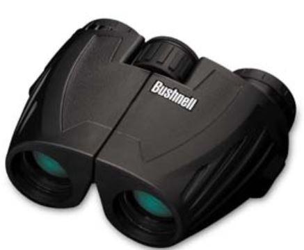 Budhnell ブッシュネル双眼鏡 レジェンドコンパクト10 ウルトラHD 望遠鏡倍率10倍 完全防水