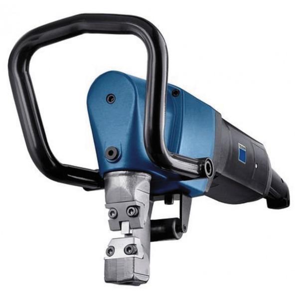 TRUMPF トルンプ電動工具 トルンプ ニブラー N1000【厚版金属切断/金属加工/重量14.7kg】[納期要確認]