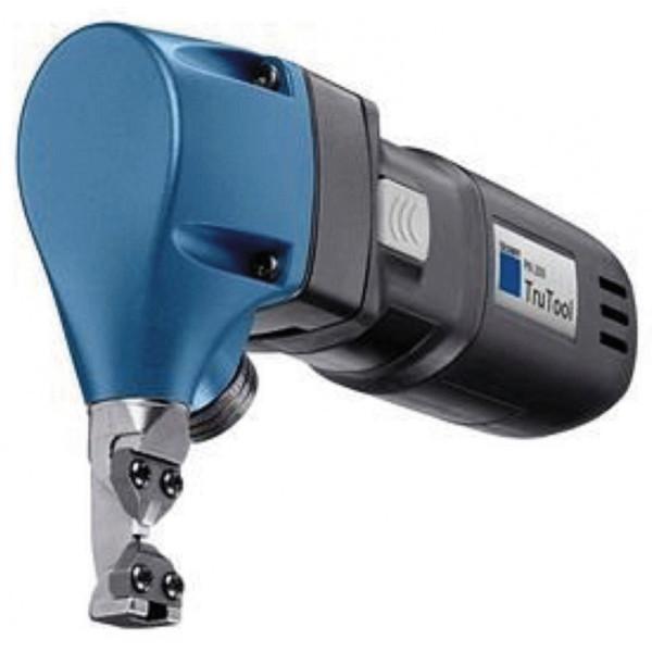 TRUMPF トルンプ電動工具プロファイルニブラー PN200【波型/V型字型素材/起伏のある素材の切断】