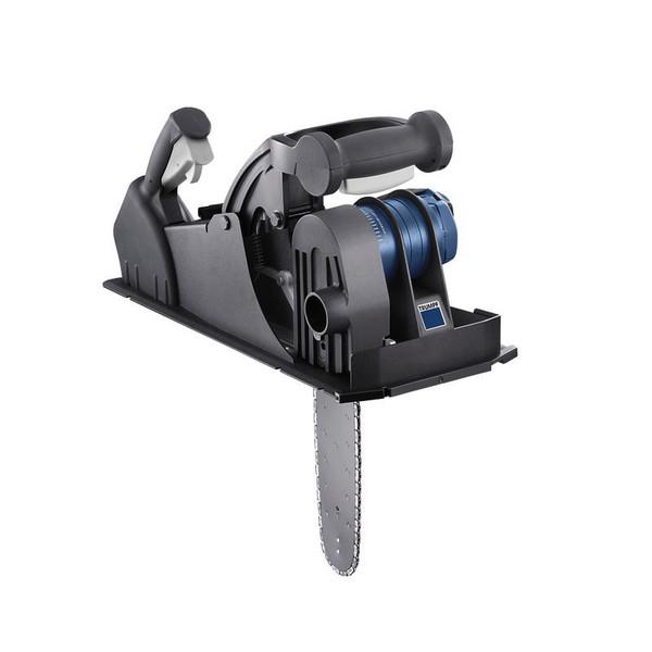 TRUMPF トルンプ電動工具 トルンプパネルカッター TPC165 【内装/大工/屋根/断熱空調施工/コンテナ製造】