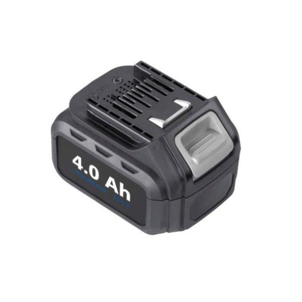 TRUMPF トルンプ電動工具 コードレスシリーズ用 バッテリー 10.8V 4Ah 【C160/C160プラス/S114/PN130】
