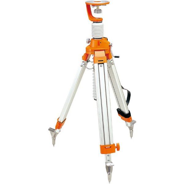 大平産業 エレベーター三脚 EVR EVR-160 測量 土木 建築 レーザー墨出し器 高精度シャフト