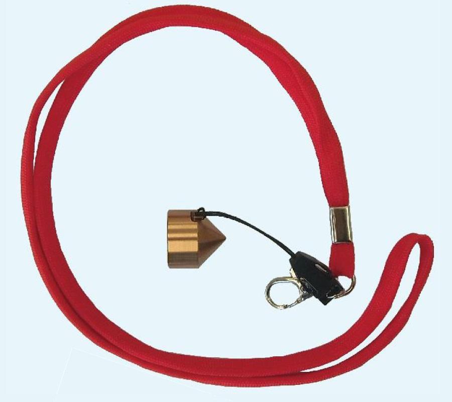myzox マイゾックス M-700HPプリズム スラプリ 定数0 プリズム径0.7インチ 重量約25g【測量/土木/光波用反射ミラー】