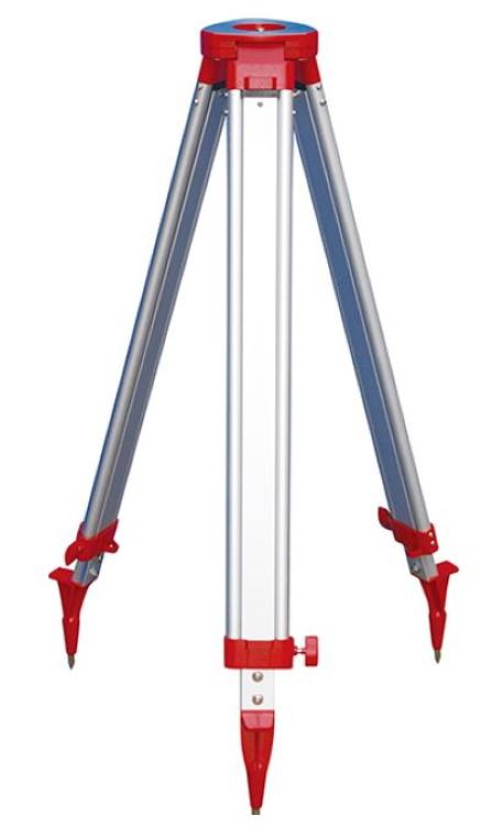 測量機器 計測機器 SK TAIHEI 大平産業 TGアルミ三脚165L/165T/165D/建設 土木現場向けアルミ三脚(蝶ネジ式) 測量機用三脚 土木 建築 測量現場