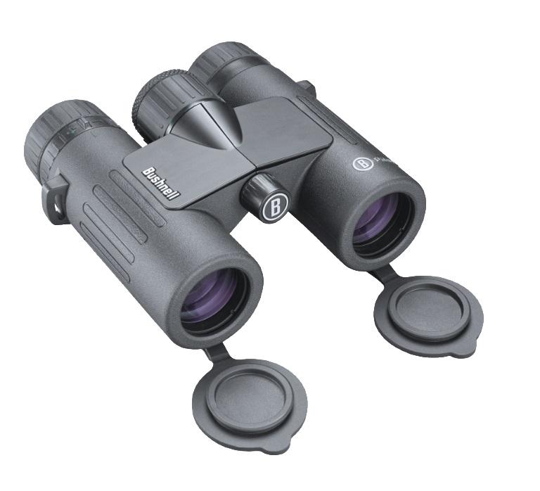 [送料無料] 双眼鏡 Budhnell ブッシュネル プライム 8×32