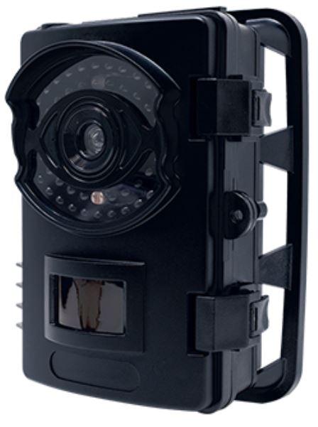 [送料無料] マザーツールセンサーカメラ MT-PIR01 電池式カメラ 夜間撮影 動体検知 モニター不要