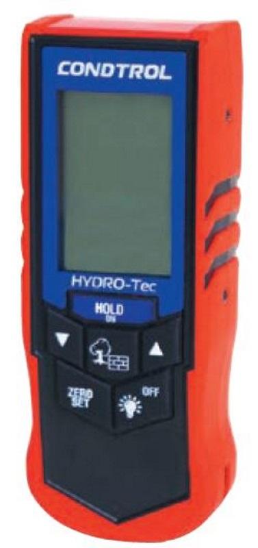 マイゾックス 高周波建築水分計 HT-20 木材 コンクリート水分測定 非破壊