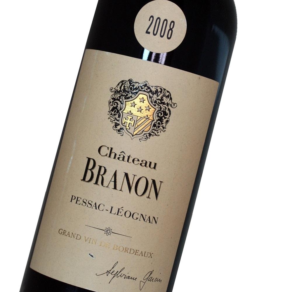 割引 2008 シャトー・ブラノンChateau Branon, 天下御免(マル秘の焼酎、特産品) cb2e6f6a