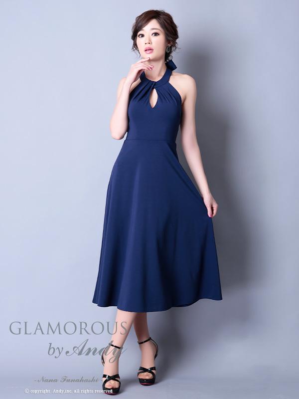 GLAMOROUS ドレス GMS-V523 ワンピース ミニドレス Andyドレス グラマラスドレス クラブ キャバ ドレス パーティードレス