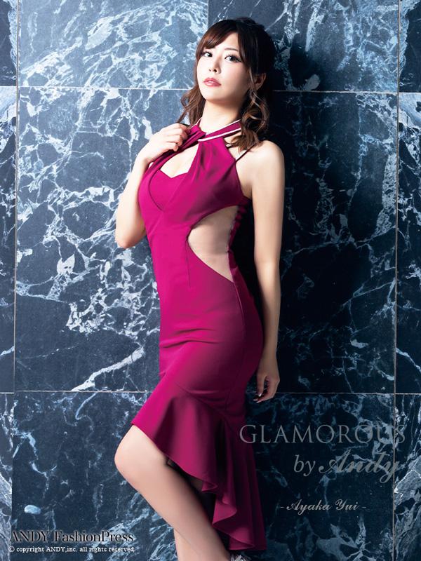 最高 GLAMOROUS ドレス パーティードレス ミニドレス クラブ GMS-V543 ワンピース ミニドレス Andyドレス グラマラスドレス クラブ キャバ ドレス パーティードレス, レックダイレクト ホームストア:5acefdaa --- bungsu.net