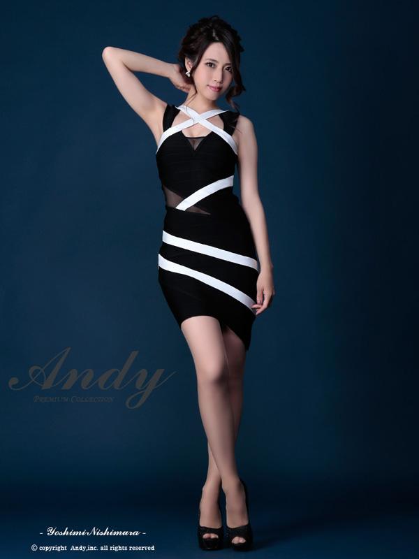 glamorousドレス gms-v574 ANDYドレス Andyドレス 送料無料 GLAMOROUS ドレス ミニドレス 出荷 クラブ パーティードレス ワンピース GMS-V574 超定番 グラマラスドレス キャバ