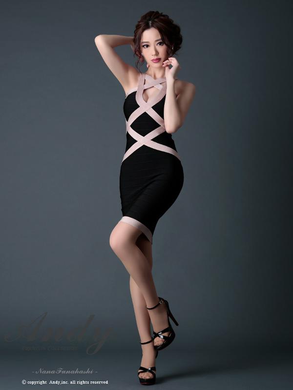 glamorousドレス 2020春夏新作 gms-v583 ANDYドレス Andyドレス 送料無料 GLAMOROUS ドレス キャバ GMS-V583 希望者のみラッピング無料 グラマラスドレス パーティードレス ミニドレス ワンピース クラブ