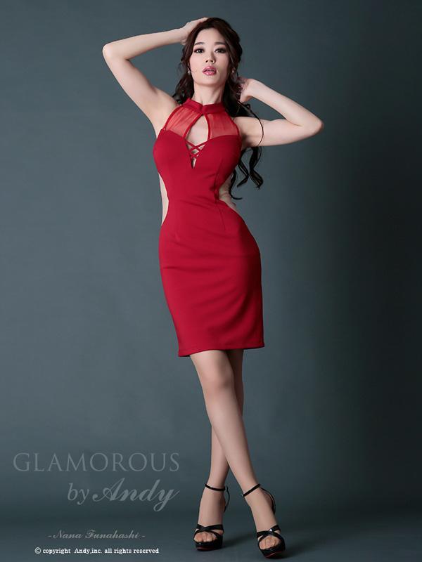 glamorousドレス 大人気 gms-v684 ANDYドレス Andyドレス 送料無料 GLAMOROUS 選択 ドレス ワンピース パーティードレス ミニドレス GMS-V684 キャバ グラマラスドレス クラブ