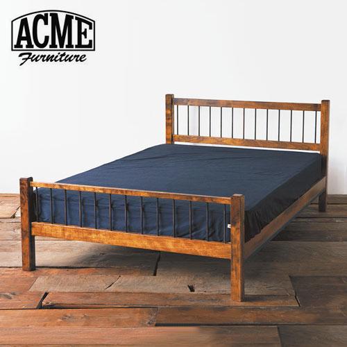 ACME Furniture アクメファニチャー GRANDVIEW BED QUEEN グランドビュー ベッドフレーム クイーン 163×207cm