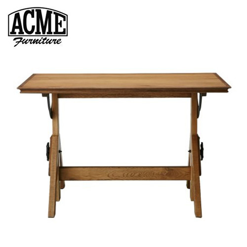 アクメファニチャー ACME Furniture FILLMORE TABLE 1150 フィルモアテーブル 幅115cm テーブル【送料無料】