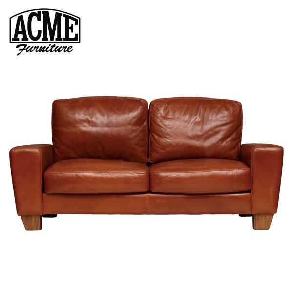 ACME Furniture アクメファニチャー FRESNO FRESNO SOFA 2P フレスノ ソファ ACME 2P Furniture 幅165cm B008RDZUP2, EXCEL BUNCH エクセルバンチ:8c5b34b3 --- apps.fesystemap.dominiotemporario.com