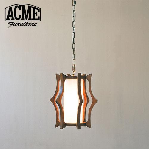 ACME Furniture アクメファニチャー ELSOL LAMP エルソル ランプ 幅30cm【送料無料】