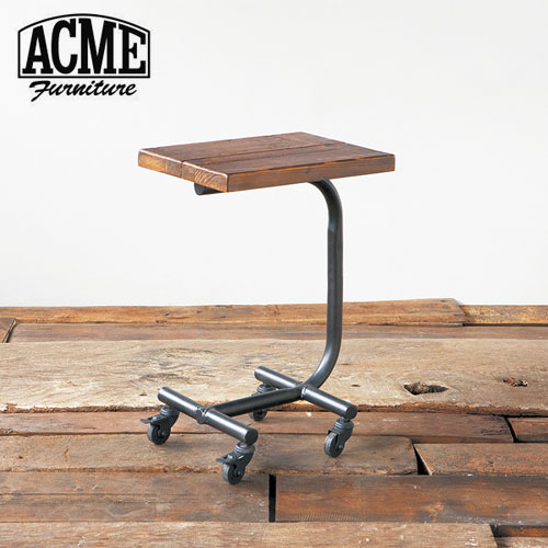 ACME Furniture GRANDVIEW SIDE TABLE 40cm グランドビュー サイドテーブル【送料無料】