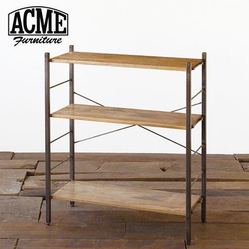 ACME Furniture アクメファニチャー GRANDVIEW SHELF グランドビュー シェルフ 幅85cm【送料無料】