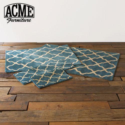 ACME Furniture LINES C RUG 140*200cm ラインズ C ラグ【送料無料】
