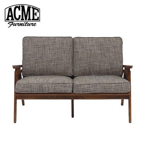 ACME Furniture WICKER SOFA 2P 127.5cm ウィッカー ソファ