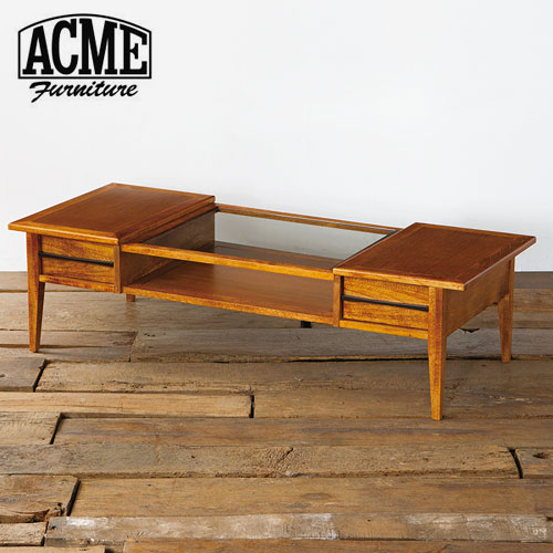 Marvelous Acme Furniture Acme Furniture Jetty Coffee Table 135Cm In Width Machost Co Dining Chair Design Ideas Machostcouk