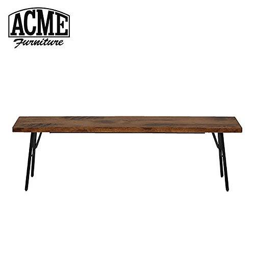 100%正規品 ACME Furniture アクメファニチャー GRANDVIEW ベンチ Furniture BENCH 150cm【2個口】 グランドビュー【送料無料】 ベンチ 幅150cm【送料無料】, 香水通販BCAT.COM:fedacc1d --- construart30.dominiotemporario.com
