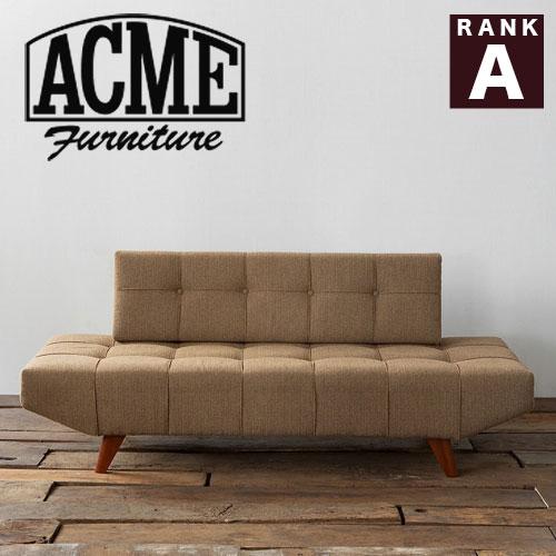 ACME Furniture アクメファニチャー TROY SOFA Aランク トロイ ソファ ソファー