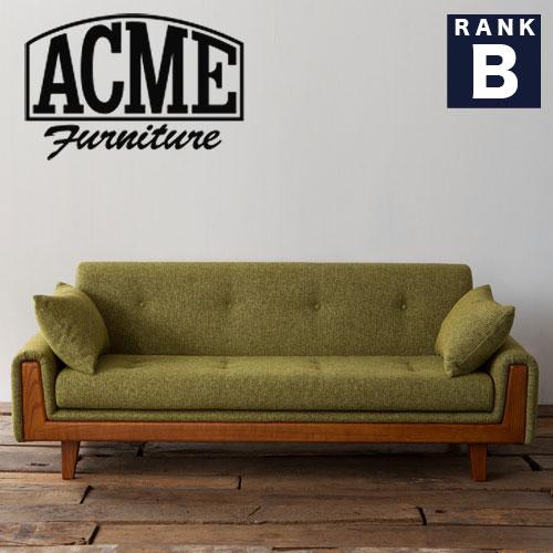 ACME Furniture アクメファニチャー WINDAN SOFA 3P Bランク ウィンダン ソファ ソファー 3人掛け