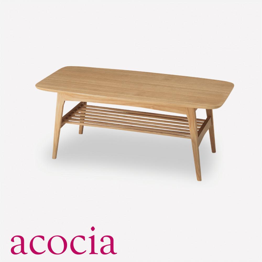 【ダイニングチェア セール】 おしゃれ 北欧 【ソファー セール】 テーブル センターテーブル 木製 W105×D50×H40 センターテーブル cafe カフェ モデルルーム 【ダイニングベンチ セール】