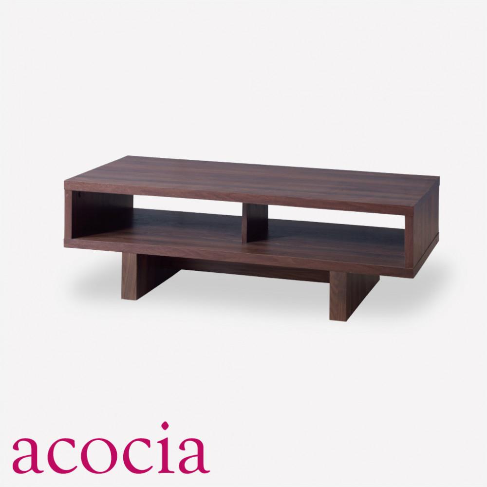 【本日割引クーポン有】 テーブル センターテーブル 木製 W110xD50xH36.5 センターテーブル 【ダイニングチェア 半額】 【テーブル ソファー半額】 【こたつフェア】 北欧 インダストリアル