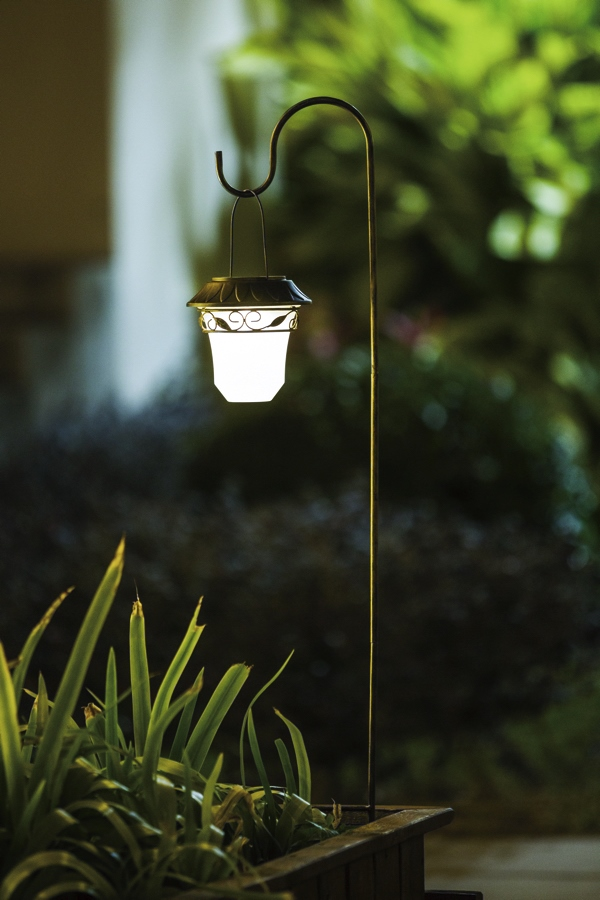 not eligible led garden solar retro lamp gentry hanging type gsl gh alumis aluminum outdoor outdoor lights street lights garden lights led garden lights - Led Garden Lights