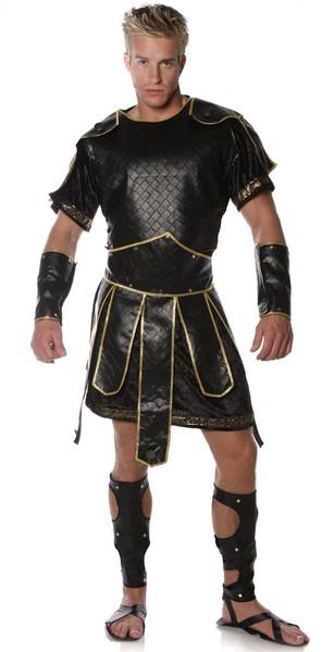 ギリシャ ギリシア 古代 ハロウィン 衣装 古代 スパルタン 大人用コスチューム神話 パルテノ メデューサ