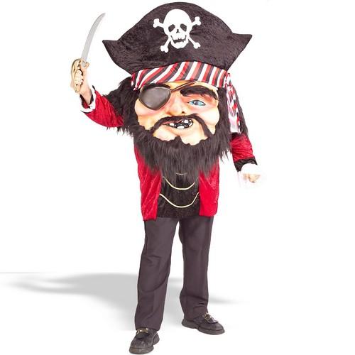 パレード海賊マーティ ハロウィン・コスチュームコスプレ衣装 大人用コスチューム パーティー