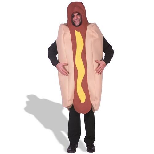 ハロウィン ホットドッグ 着ぐるみ おもしろい コスチューム おもしろコスプレ 食べ物 大人 仮装 ホットドッグベッド ソーセージ ホットドッグの丸かじり ホットドッグベッド ソーセージ ホットドッグの丸かじり