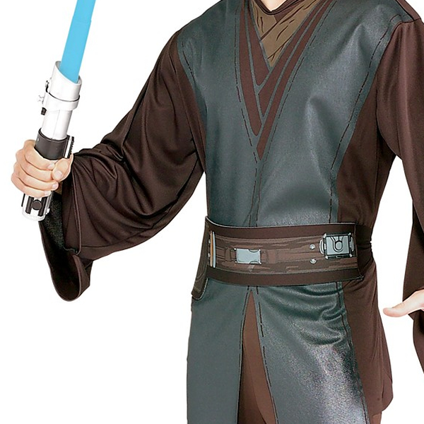 star wars anakin skywalker costume halloween costumes costume cosplay