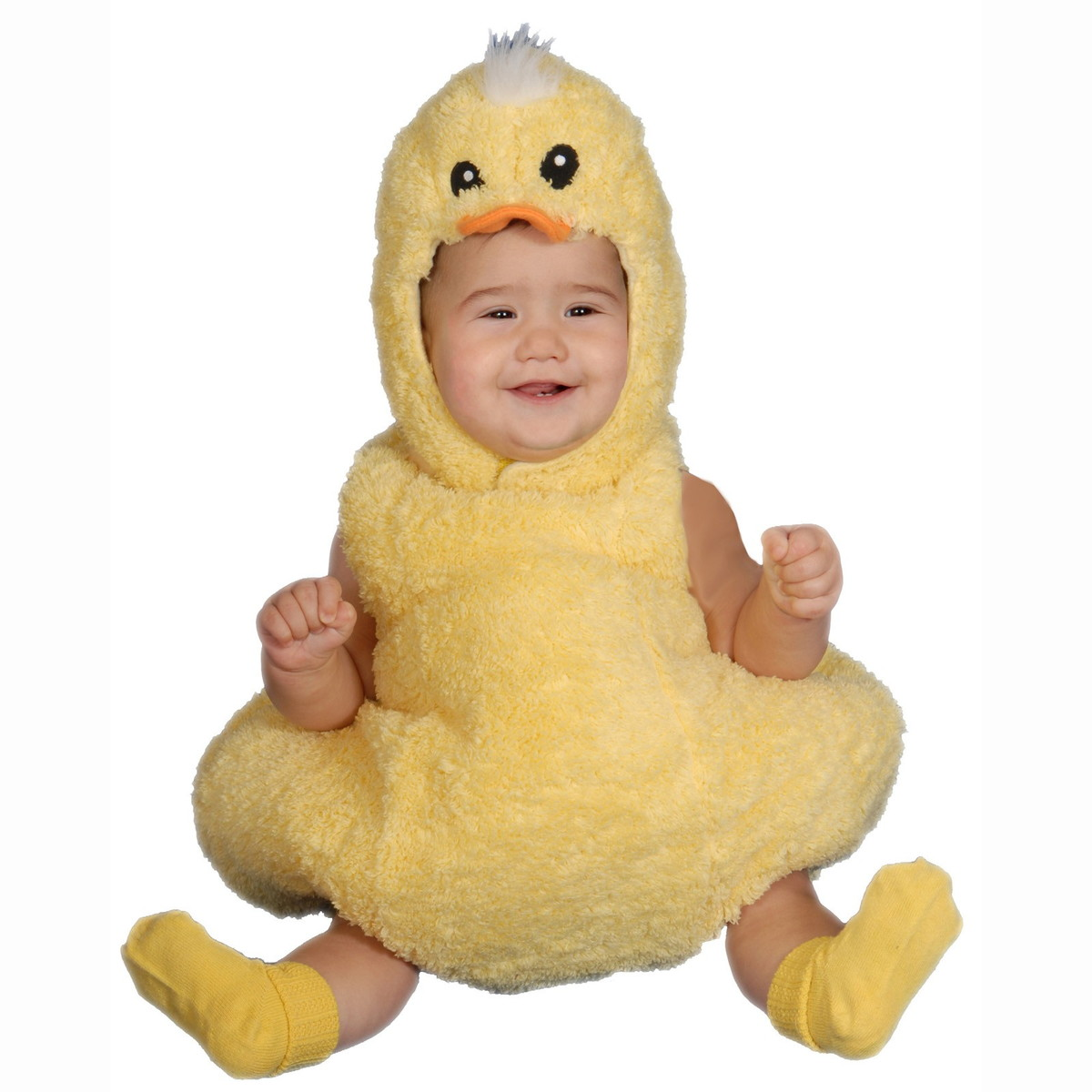 Halloween costumes kids costume baby animal Kids Halloween cosplay duck  sc 1 st  Rakuten : animal costume for baby  - Germanpascual.Com